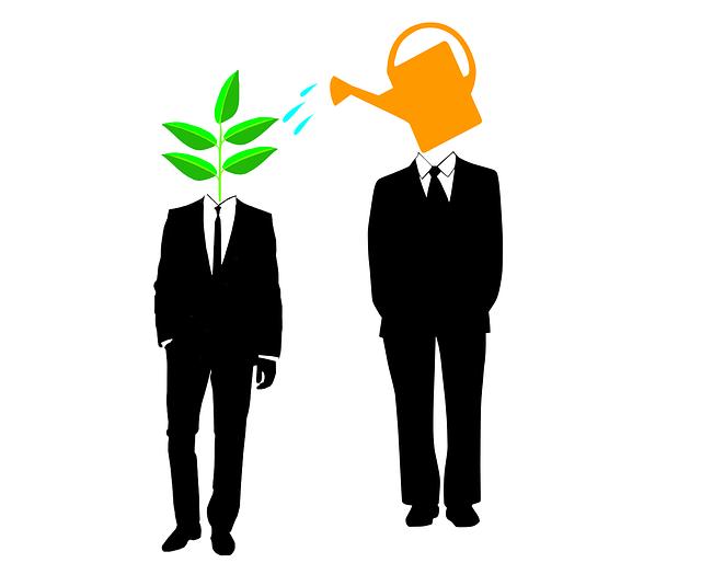 tel aviv startup