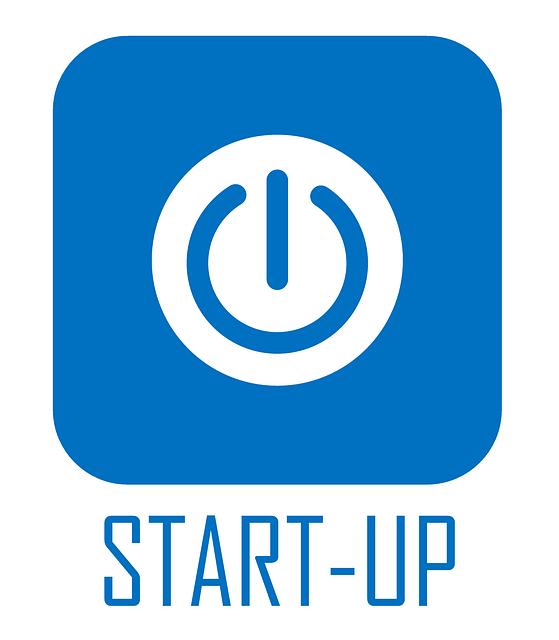 startups 2017